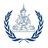 KR Tribunal (ECCC)
