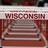 Wisconsin Track & Field