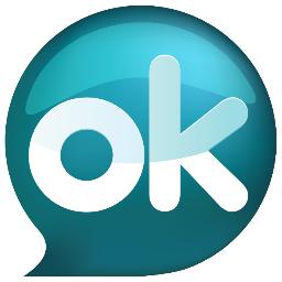 @oktogoru