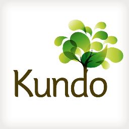 @kundoco