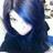 Nikki twitter profile