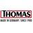 Thomas_Russia