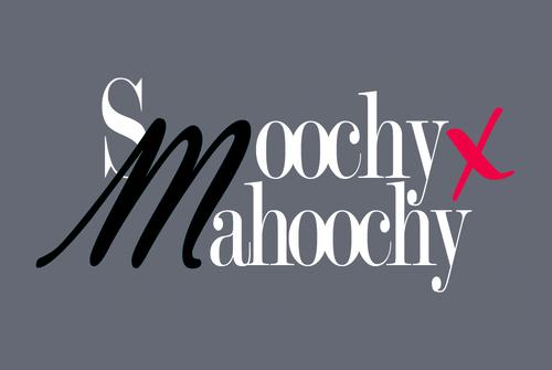 Smoochy Mahoochi