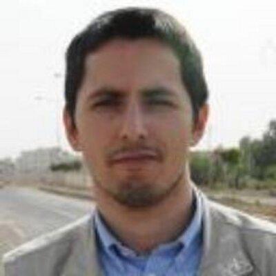 Hüseyin Hayatsever (@hayatsever) Twitter profile photo