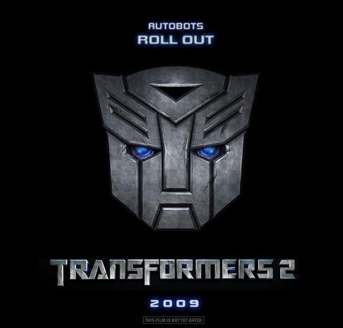 Transformers Movie (@Transformers09)
