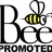 Bee Promoted