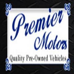 Premier Motors Llc Premiermotorsll Twitter