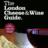 LondonCheese&Wine