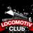 Locomotiv2012
