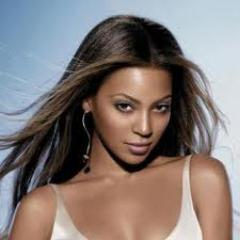 6Beyonce - Beyonce News Watch