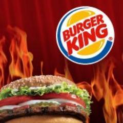 @BurgerKingRU
