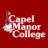 Capel Manor College
