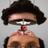 daniel_the_good