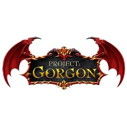 Project: Gorgon