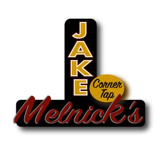 @jakemelnicks