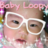 Baby Loopy