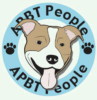 APBT (@InfoPitbull) | Twitter