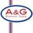 A&G Homebrew Supply