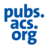 ACS Publications (@ACSPublications) Twitter profile photo