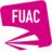 Fundacion_UDC