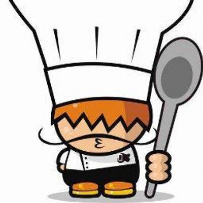 Juegos Gratis Cocina Juegosycocina Twitter