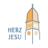 Pfarrei Herz Jesu