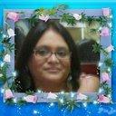 marcia  (@1965_marcia) Twitter