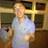 Jamie Sykes - _Jamie_sykes