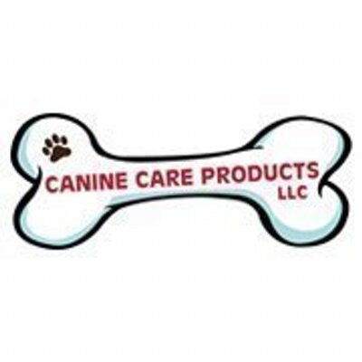 canine care products caninecareprods