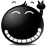 iShift avatar