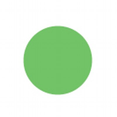 Green Dot Films (@greendotfilms) | Twitter