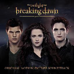 BreakingDawnStk