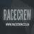 Racecrew