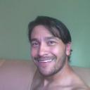 Ico Barbosa (@01Ico) Twitter
