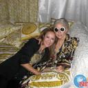 Lady Gaga (@002Gaga) Twitter