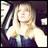 @stargazer327 Profile picture