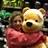 Lisa Goldstein - Stepmom08