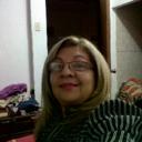 alexis maria peña (@22_pea) Twitter