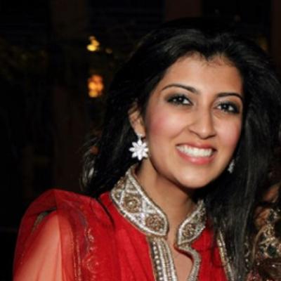 neha khan | LinkedIn