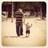 James Goodin - jamesshow21
