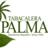 Tabacalera Palma