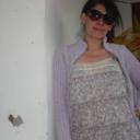 cecilia martinez let (@1970_let) Twitter