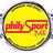 Phily Diner and Sport Bar