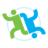 GFMD (@GFMDprocess) Twitter profile photo