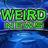 Photo de profile de Weird News report