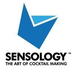 @Sensology_Aus