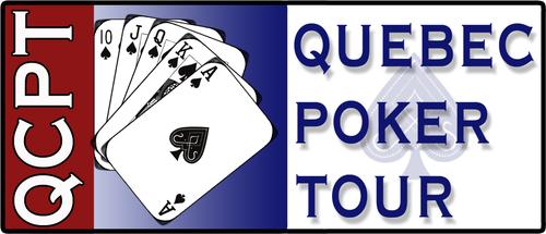 Poker tournaments quebec