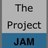The Project JAM