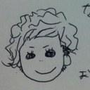 まりん (@0919maro) Twitter