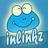 InLinkz challenges